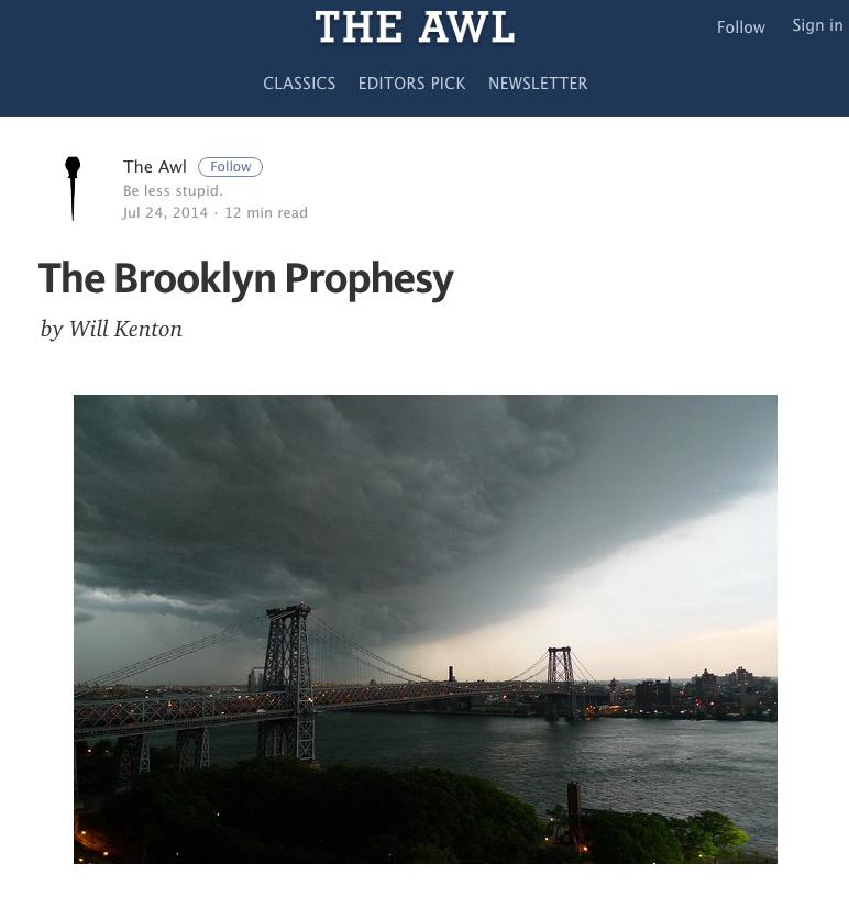 TheAwl-screengrab3