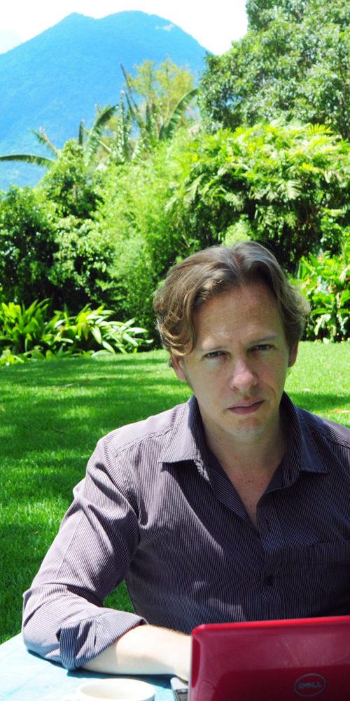 BradleySpinelli-author-GuatemalaPhotobyRonitSchlam