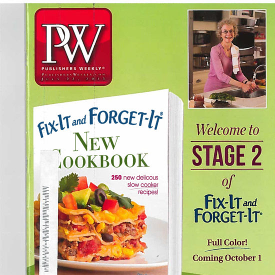 pw-cover