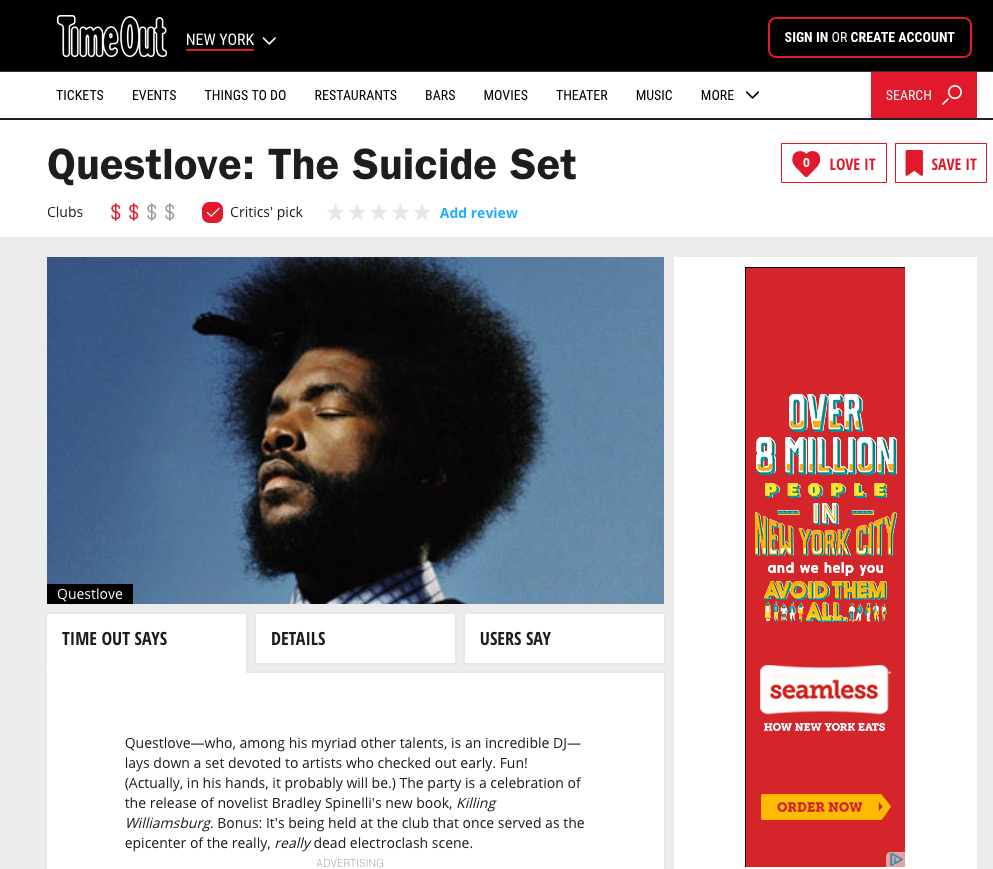 TONY-Questlove2 copy