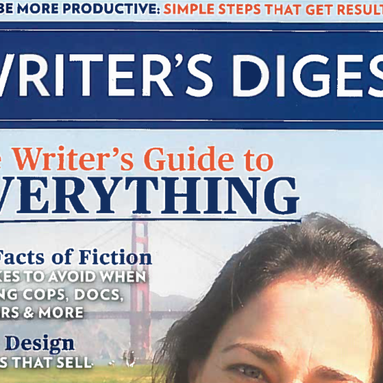 writers-digest-cover-screengrab